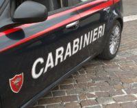 Colpo perfetto nella notte ad Alliste: fanno esplodere il bancomat, ladri via con 25.000 euro