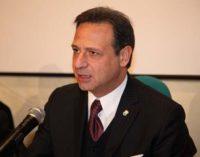 Pagliaro (FI): «Forza Italia, al fianco delle aziende balneari, dice NO al Bolkestein»