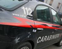 Quattro rapinatori assaltano la gioielleria del centro commerciale di Cavallino