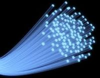 Corigliano, arriva la fibra a 100 mega