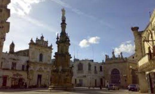Turismo, segnali inequivocabili di crescita sul territorio neretino