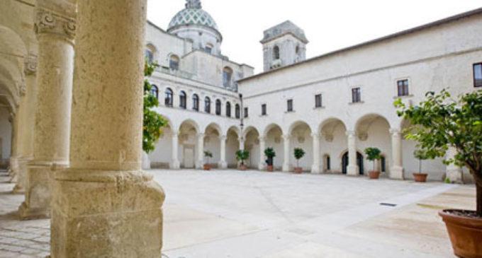 Oltre 8 milioni di euro al DiSTeBA dell'università del Salento