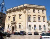 Commissione comunale per la Toponomastica: avviso per la selezione di un componente esterno all'Amministrazione