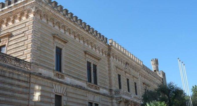 Comune di Nardò, fino all'8 settembre un solo rientro pomeridiano per gli uffici