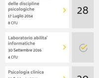 """""""Myunisalento"""",  la nuova applicazione mobile ufficiale dell'Università del Salento"""