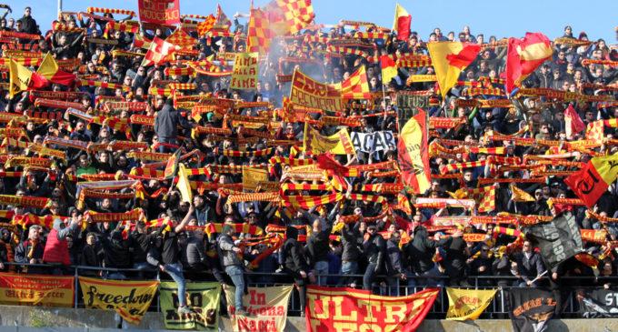 Lecce, arriva la fumata bianca: Rizzo confermato. Domani conferenza stampa