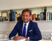 Pagliaro(FI): «Forza Italia ha sempre combattuto contro le trivelle»