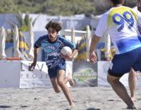 Il Salento Rugby conquista l'accesso al Master Magna Grecia