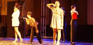 VIDEO- Ai Teatini è andata in scena la danza nelle sue declinazioni mediterranee col 29° Galà del Balletto del Salento
