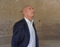 Il consigliere Severo Martini su elezioni provinciali