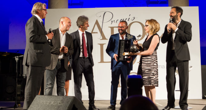 Martedì a Verona la presentazione della quattordicesima edizione del Premio Apollonio