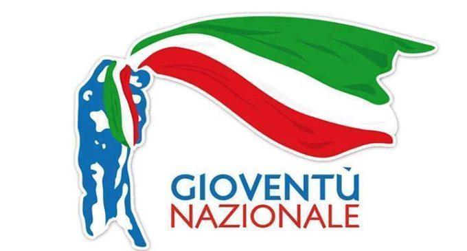 GN: Elezioni presidente della provincia: nuovi scenari?