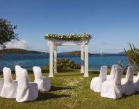 Un campione del Mondo sceglie la Puglia per le sue nozze
