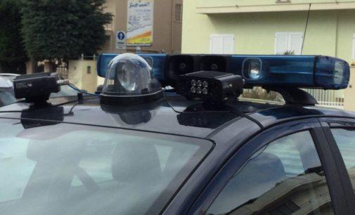 Street control: dal lunedì al sabato è attivo il sistema di rivelazione delle infrazioni al Codice della Strada