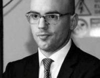 """Nardò, il presidente dell'assise Ettore Tollemeto: """"Opposizione approssimativa, nostro operato in linea con le regole"""""""