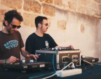 Music Platform: pronto il settimo step del progetto itinerante nel Parco di Rauccio