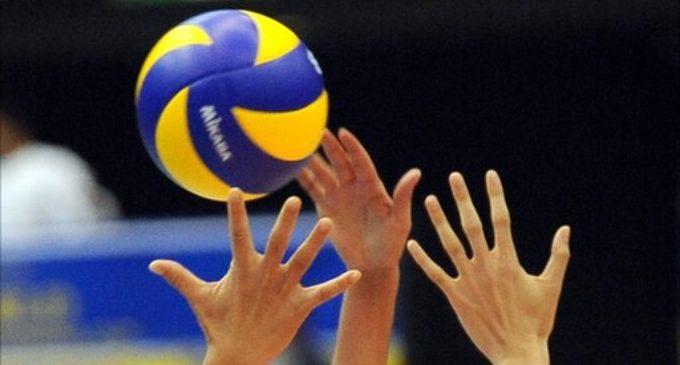 Volley, Stefania Corna approda al Cutrofiano