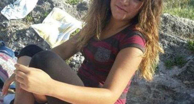 Trovato nelle campagne di Castrignano il corpo senza vita di Noemi. Il fidanzato confessa