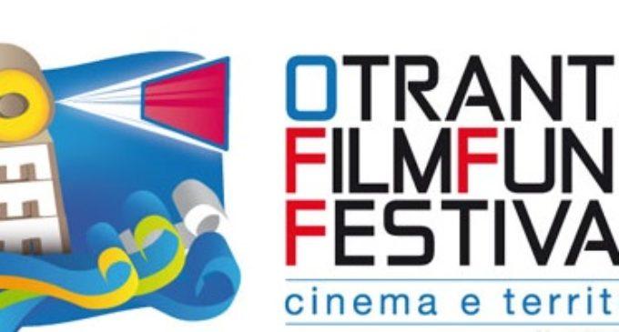 Al via la IX edizione di Otranto Film Festival