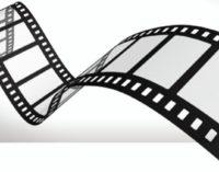 """""""Bella Germania"""", il film di produzione tedesca cerca nuovi volti nel Salento"""