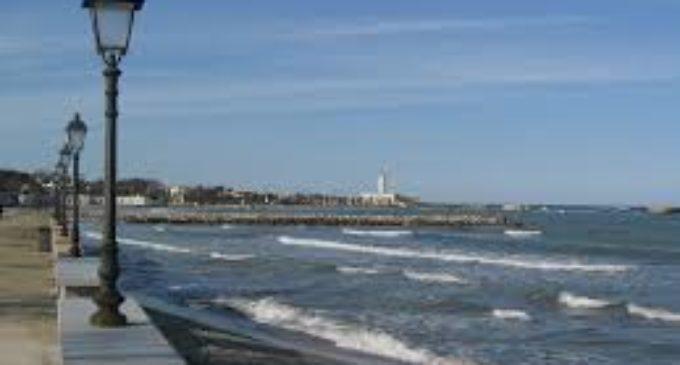 Lido Salapia di San Cataldo, la Giunta approva la delibera per la rimozione della struttura