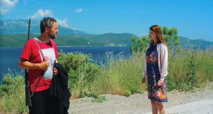 Otranto Film Fund Festival: Valentina Pedicini incontra studenti e pubblico per una masterclass
