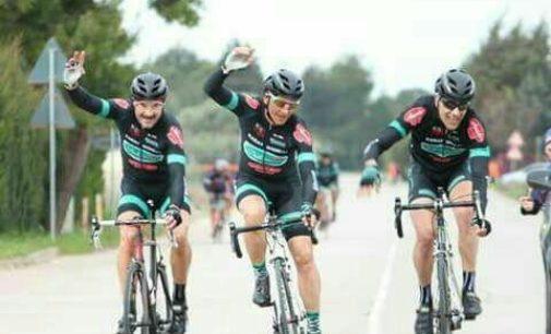 Trofeo Città di Vernole: attesi oltre 100 corridori