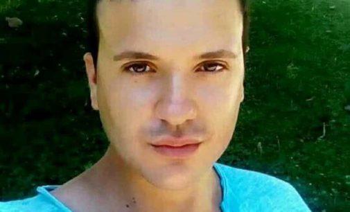 Daniele Battistini, l'autopsia rivela un'unica coltellata al cuore autoinflitta