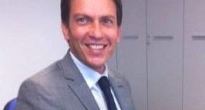 """Montinaro (MRS): """"Turismo e Salento: Regione Puglia colpevolmente assente"""""""