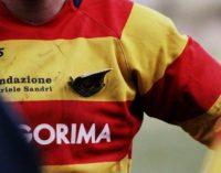 Rugby, derby al Gorima Trepuzzi vittorioso contro il Tigri Bari
