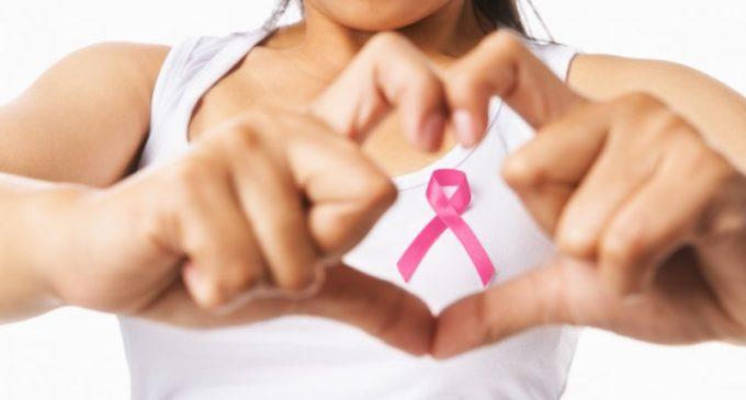 Tumori al seno, scoperta nuova proteina per migliorare terapie