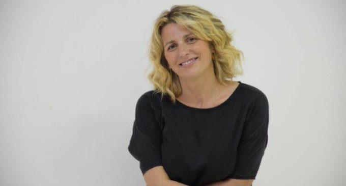 La Maestra Vera Giannetto membro dell'International Dance Council CID all'UNESCO: un grande traguardo e un nuovo percorso formativo