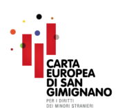 """Il Comune di Lecce sottoscrive la """"Carta Europea di San Gimignano per i diritti dei minori stranieri non accompagnati"""""""