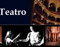 Teatro e Antropolia con Tessari, Tolledi e Trubotchkin a San Cesario di Lecce