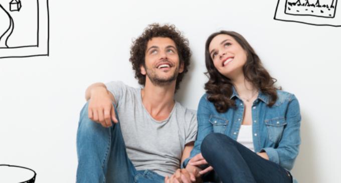 Kiron Lecce strizza l'occhio ai giovani: coi nuovi incentivi il sogno di una casa è alla portata di tutti
