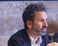 Scomparso il professor Donato Valli, il ricordo di Carlo Salvemini