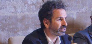 Salvemini esprime solidarietà alla viceministra Bellanova