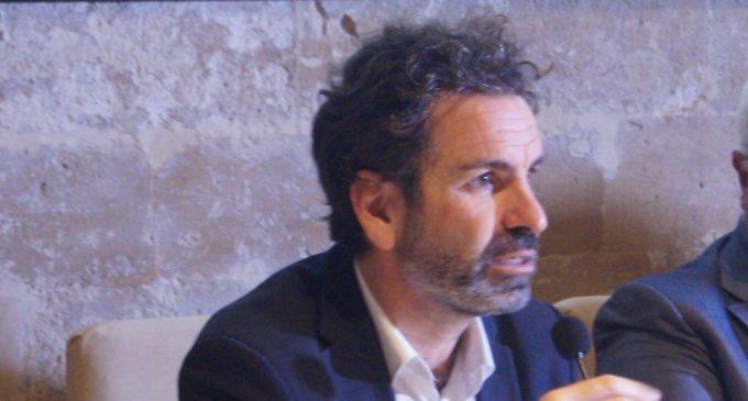 """Salvemini sulla sentenza del Tar: """"Continuo a lavorare per il bene della città"""""""