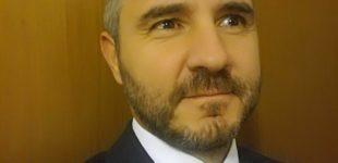 """Montinaro (MRS): """"Diego Palumbo è il nuovo coordinatore cittadino a Lecce del Movimento Regione Salento"""""""