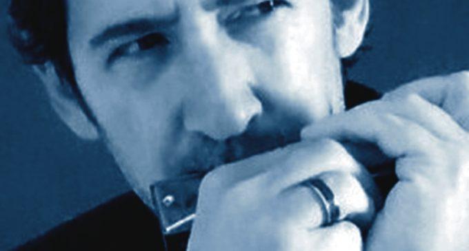 """In uscita il disco """"La vita semplice"""" del musicista e compositore salentino Marco Tuma"""