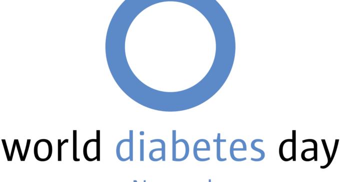 Giornata mondiale del diabete, iniziativa di prevenzione al Castello Acquaviva d'Aragona a Nardò