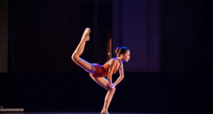 """Dopo """"Baridanza"""", le borse di studio conquistate dalle allieve del """"Balletto del Salento"""" diventano realtà"""