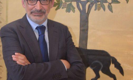 """La gestione delle opere a servizio di """"Ciccio Prete"""" passano ad Acquedotto Pugliese: per l'amministrazione anche un rimborso di 423mila euro"""