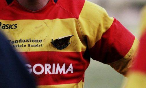 Rugby, arriva la matematica per la Gorima Trepuzzi: centrati i play off promozione