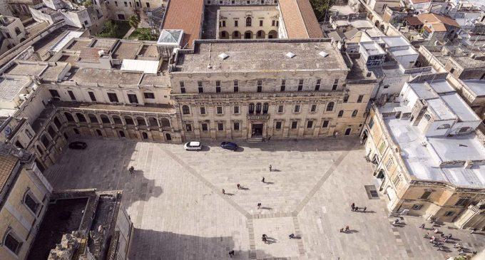 Museo Virtuale: a Lecce quattro nuovi appuntamenti alla scoperta dei sapori di Puglia