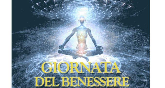 """La """"Giornata del Benessere"""" presso il centro """"I segreti di Sophia"""""""