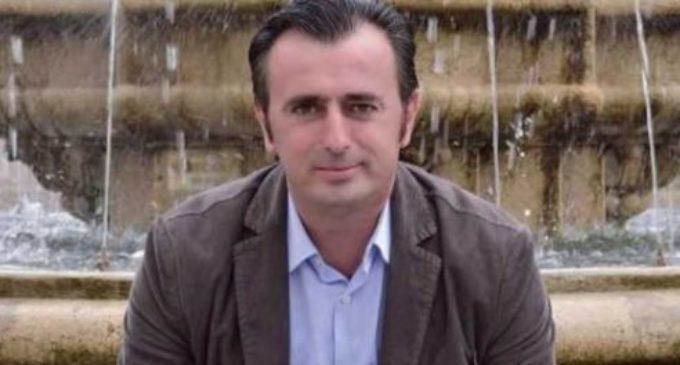 """A Nardò la prima edizione della """"Festa del Gruppo giudici di gara Fidal Lecce"""""""