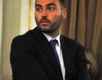 Il vicesindaco Delli Noci risponde alle dichiarazioni di Guido sulle fotocopiatrici a Palazzo Carafa