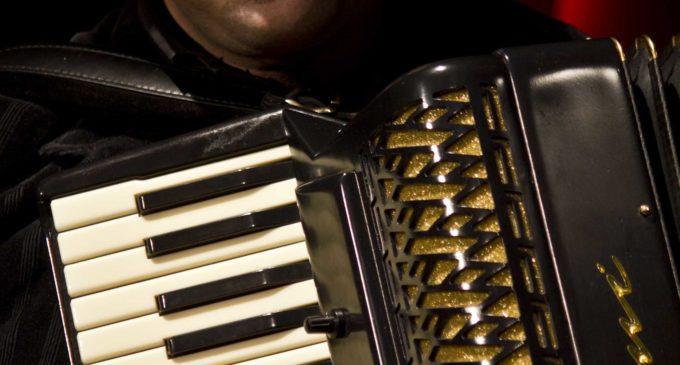 Vince Abbracciante presenta Sincretico al Teatro Paisiello di Lecce