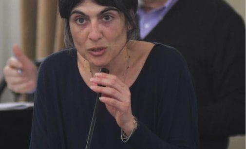Istituzione del Registro per le disposizioni anticipate di trattamento, dichiarazione dell'assessora ai Diritti Civili Silvia Miglietta
